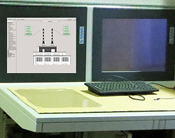 Upgrading of Radiation Monitoring System at the Beloyarsk NPP