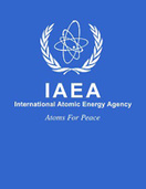 Technical Meeting on Lessons Learned in Spent Fuel Management, IAEA, Vienna, Austria, 8–10 July 2014